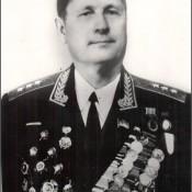 halipov