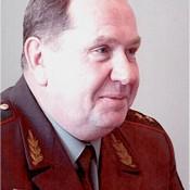 shaehnikov