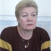 silkova