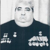 talasov