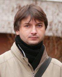 Клиновой И.В