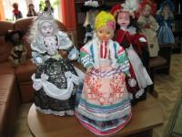 Кукла-(1)