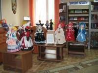 Кукла-(2)
