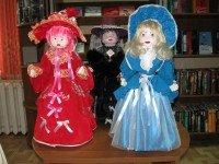 Кукла-(3)