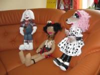 Кукла-(4)