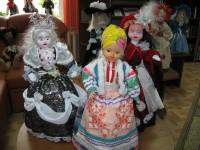 Кукла-(7)