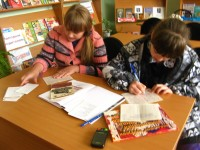 библиотекарь на час (4)