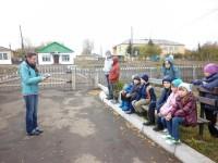 чистое село (1)