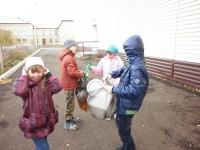чистое село (2)