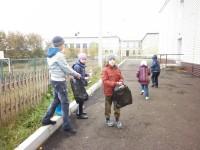 чистое село (3)