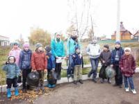 чистое село (4)