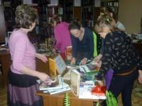 выставка-книжных-новинок-(2)