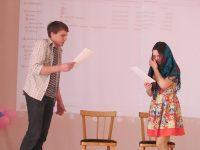 «Уроки-французского—уроки-жизни»—-театр-книги—(4)